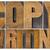 copywriting word in wood type stock photo © pixelsaway