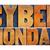 cyber monday   internet shopping concept stock photo © pixelsaway