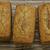 gluten free bread stock photo © pixelsaway