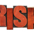 risco · palavra · velho · impressão · blocos - foto stock © pixelsaway