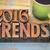 trends · 2016 · business · internet · technologie · corporate - stockfoto © pixelsaway