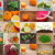 gardening and healthy eating background stock photo © pixelsaway