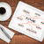 toekomst · dromen · doelen · woordwolk · vintage · Blackboard - stockfoto © pixelsaway