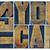 tak · słowo · starych · druku · bloków - zdjęcia stock © pixelsaway