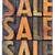 販売 · 言葉 · 古い · 印刷 · ブロック - ストックフォト © pixelsaway