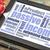 пассивный · доход · слово · облако · цифровой · таблетка · Кубок - Сток-фото © pixelsaway
