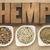 hemp seeds hearts and prtotein stock photo © pixelsaway