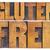 sem · glúten · texto · madeira · tipo · vintage - foto stock © pixelsaway