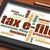 alapelv · szabály · szófelhő · digitális · tabletta · csésze - stock fotó © pixelsaway