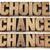 choice chance and change stock photo © pixelsaway