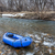 рафтинга · Колорадо · группа · реке · воды · лет - Сток-фото © pixelsaway