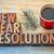 objetivos · banner · madera · tipo · año · nuevo - foto stock © pixelsaway