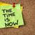 tempo · agora · viver · apresentar · não · futuro - foto stock © pixelsaway