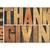 happy thanksgiving stock photo © pixelsaway