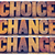 choice chance and change word abstract stock photo © pixelsaway