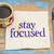kalmak · odaklı · iş · çalışmak · yazı · başarı - stok fotoğraf © pixelsaway