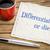 tanács · emlékeztető · kézírás · szalvéta · csésze · kávé - stock fotó © pixelsaway