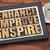 enhance improve inspire stock photo © pixelsaway