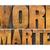 work smarter   typography word abstract stock photo © pixelsaway
