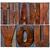 gratidão · palavra · madeira · tipo · isolado - foto stock © pixelsaway