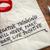 положительный · негативных · мышления · кроссворд · бизнеса · знак - Сток-фото © pixelsaway