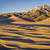 great sand dunes national park stock photo © pixelsaway