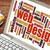 web design word cloud stock photo © pixelsaway