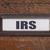 irs   file cabinet label stock photo © pixelsaway