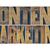 オンラインマーケティング · 言葉 · 抽象的な · 木材 · タイプ · ヴィンテージ - ストックフォト © pixelsaway