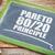 pareto principle eighty twenty rule stock photo © pixelsaway