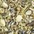 lawendy · herbaty · zdrowych · wody · żywności - zdjęcia stock © pixelsaway