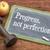 ダイエット · 進捗 · 変更 · 改善 · 挑戦 - ストックフォト © pixelsaway