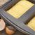 rotto · uovo · farina · sfondo · cucina · torta - foto d'archivio © pixelsaway