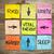 диета · спать · осуществлять · жизнеспособность · аннотация - Сток-фото © pixelsaway