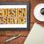 ウェブ · 開発 · 木材 · タイプ · 孤立した · 文字 - ストックフォト © pixelsaway
