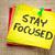 ficar · negócio · trabalhar · escrita · sucesso - foto stock © pixelsaway