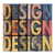 design word abstract typography stock photo © pixelsaway