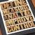мера · контроль · улучшение · процесс - Сток-фото © pixelsaway