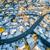 antenne · luchtfoto · zuidelijk · Californië · stedelijke - stockfoto © pixelsaway