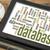bilgi · teknolojisi · kelime · bulutu · tablet · dijital · fincan · çay - stok fotoğraf © pixelsaway