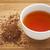 赤 · 茶 · 白 · カップ · ホットドリンク · 緩い - ストックフォト © pixelsaway