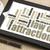 legge · attrazione · lavagna · parole · cuore · energia - foto d'archivio © pixelsaway