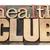 здоровья · клуба · человека · спортзал · фитнес - Сток-фото © pixelsaway