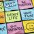 relax keep calm enjoy life stock photo © pixelsaway