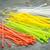 plastic zip cable ties stock photo © pixelsaway