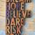 sogno · speranza · rischio · motivazionale · set · isolato - foto d'archivio © pixelsaway