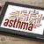 asthma word cloud stock photo © pixelsaway