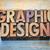 grafisch · ontwerp · hout · type · tekst · vintage - stockfoto © pixelsaway