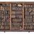 hout · type · vak · afdrukken · blokken - stockfoto © PixelsAway