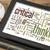 креативность · слово · облако · таблетка · цифровой · Кубок · кофе - Сток-фото © pixelsaway